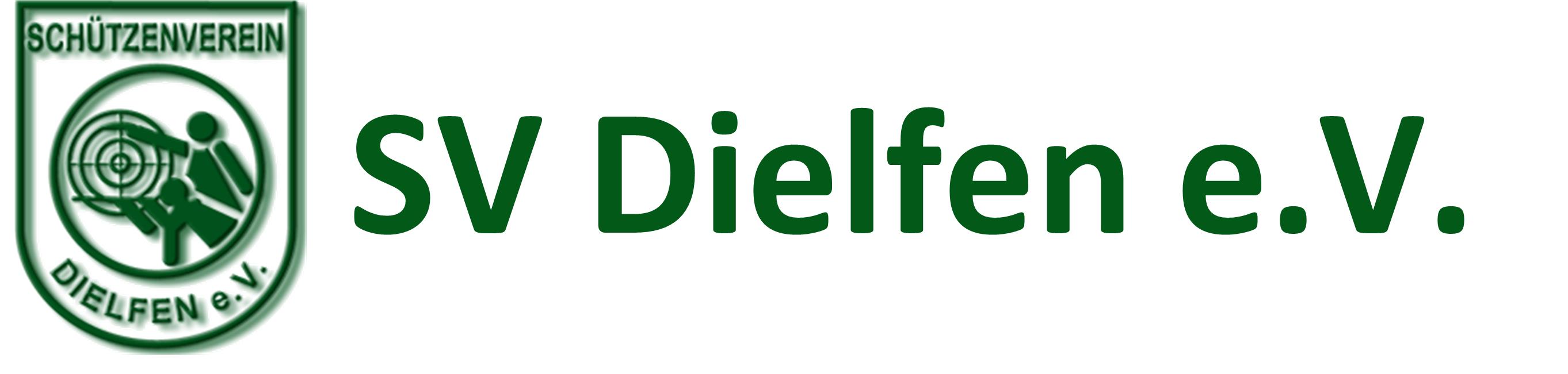 Schützenverein SV Dielfen